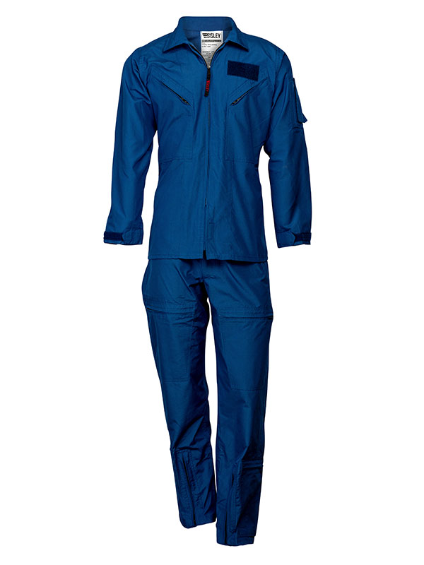 Nomex Flight Suits