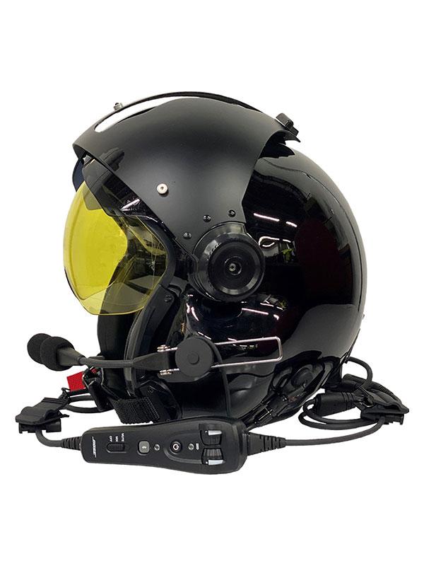 Evolution Helmets
